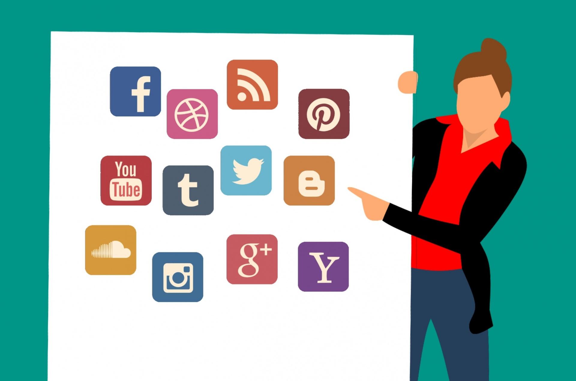 be-consistent-on-social-media
