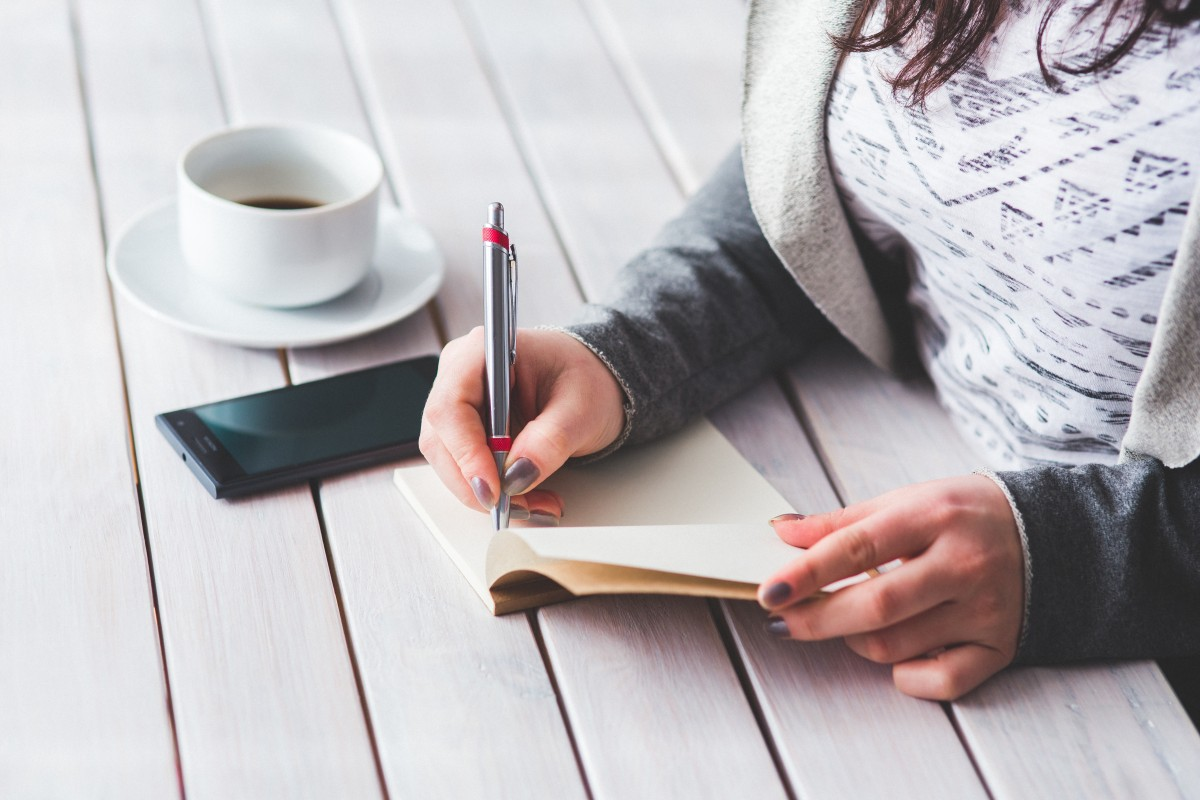 choosing-a-format-resume