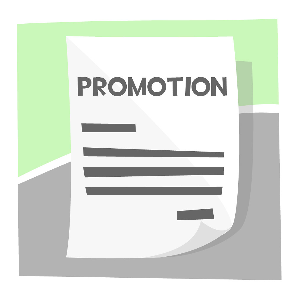 cover-letter-for-promotion