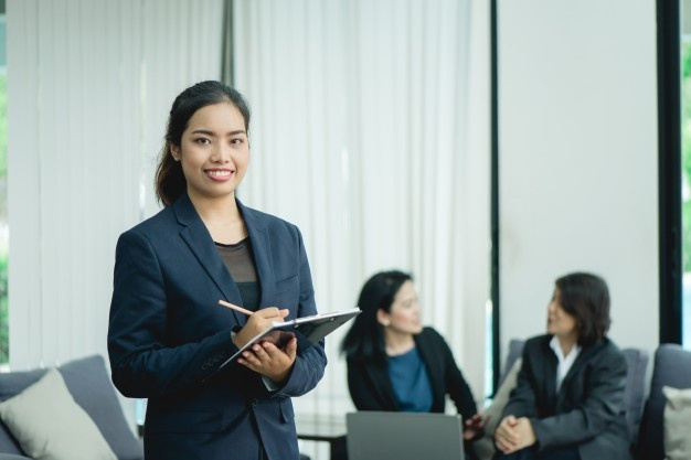 cover-letter-type-resume