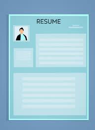 resume-for-blog