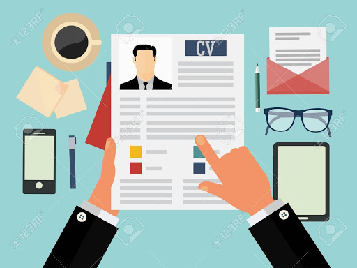 resume-inclusion